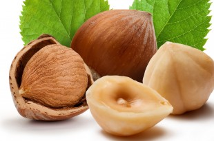 hazelnuts-amazing-health-benefits-and-nutritional-facts-featured